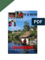 Revista En La Brecha Español