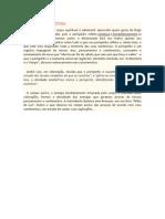 CAPACIDADE REFLETORA.docx