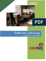 MANUALliderazgo.pdf