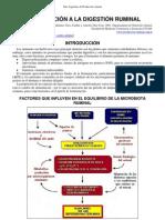 79-Introduccion a La Digestion Ruminal
