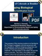 Pages From Shipping Bio Mat Module