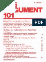 DA101