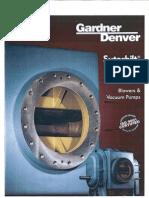 Gardner Denver_8000 Series