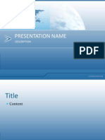ppt themes