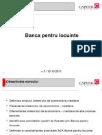 BPL Prezentare Short