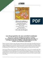 Astiberri Septiembre 2013.pdf