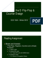 Counter Design.pdf