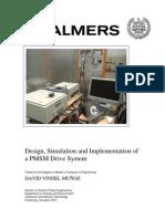 Report Vindel Print2 OC Modif