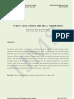 __jbs paper.pdf