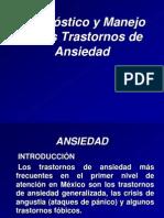 Ansiedad (1).ppt