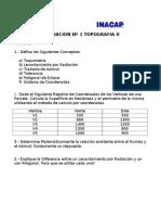 Evaluacion 1 Topo II