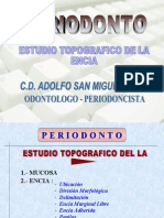 2[1].Periodoncia II 07
