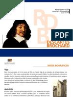 1 Rene Descartes