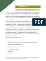 Env Impact Landscape.pdf
