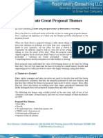 Great Proposals_Part1