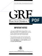 gre_general.pdf