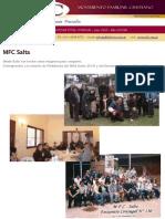 NGF208.pdf