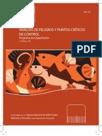 HACCP ALLIANCE PESCADOS Y MARISCOS.pdf