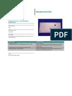 localized_depressions.pdf