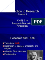 01 - Introduction to Research (1)