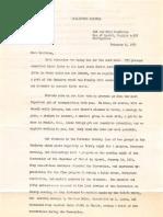 Boudreaux-Sid-Marj-1973-Philippines.pdf