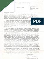 Boudreaux-Sid-Marj-1976-Philippines.pdf