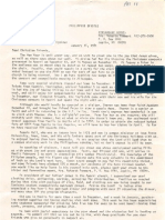 Boudreaux-Sid-Marj-1981-Philippines.pdf