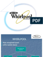 60190979-Whilpool-Ppt