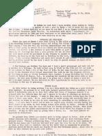 Johnson-OD-1947-India.pdf