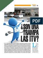 noticias-itvs-autopos.pdf
