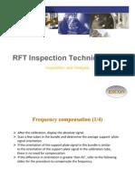 RFET ANALYSIS.pdf