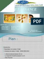Diapo Finance