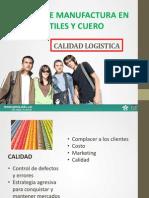 Calidad Logistica.pptx