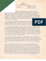 Johnson-OD-1949-India.pdf