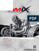 catalogue_amix_esp_2013_web.pdf
