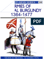 Egyptian Designs Coloring Book 0850455189Osprey 144 MAA