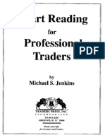 Michael Jenkins - Chart Reading for Professional Traders