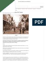 Los primeros dueños de Lima _ LaRepublica