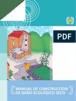 Manual Ecologico Ssl-itdg (Version Preliminar)
