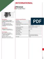 E7939-3-10-12_OF5mitFCU_LQ.pdf