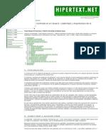 Diseño Web Centrado en el Usuario_ Usabilidad y Arquitectura de la Información