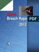 2012data_breach_rpt.pdf