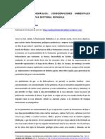 Fracturación hidráulica_normativa hidrocarburos_Joaquín del Val Melús_2013