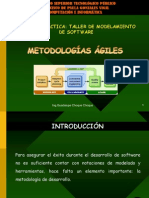 Metodologias agiles_2013