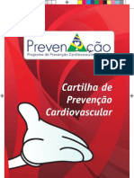 Cartilha-Prevenacao