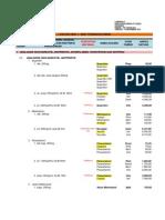 BUKU DPHO 2013 - Lampiran II