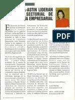 Información Institucional de la Mesa