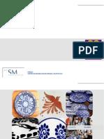 PresentaciónCRIT PUEBLA PLAFONES12-04-11_PISOS Y PLAFONES
