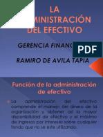 admin de efectivo RamiroDeavila.pptx