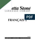 French+1.Desbloqueado